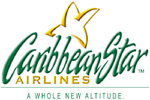 caribbean_star.jpg